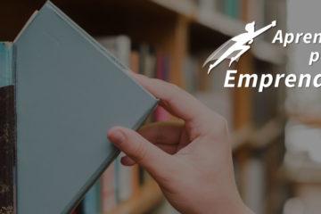 emprender-para-aprender-business-plaza-lima-peru-libros-emprendedores