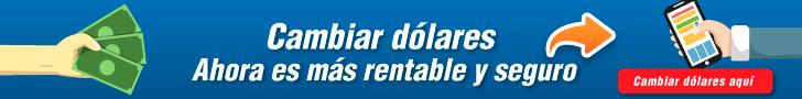 Business-plaza-Lima-peru-cambiar-dolares