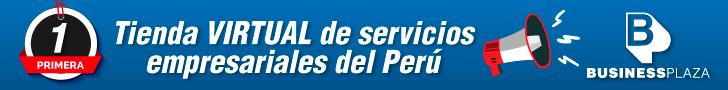 Business-plaza-Lima-peru-servicios-empresariales