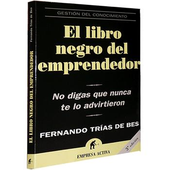 el-libro-negro-del-emprendedor-business-plaza-lima-peru