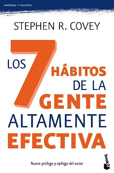 los-7-habitos-de-la-gente-altamente-efectiva-business-plaza-lima-peru