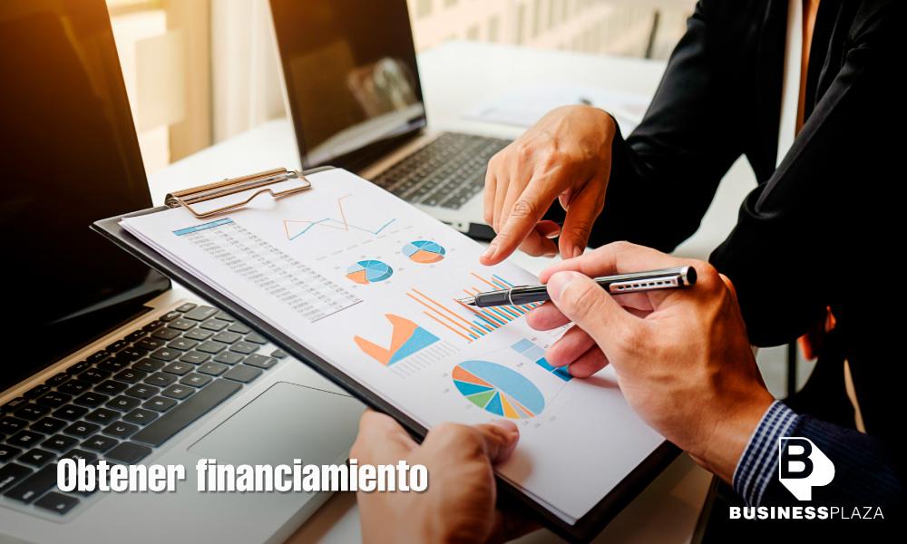 plan-de-negocios-business-plaza-lima-02