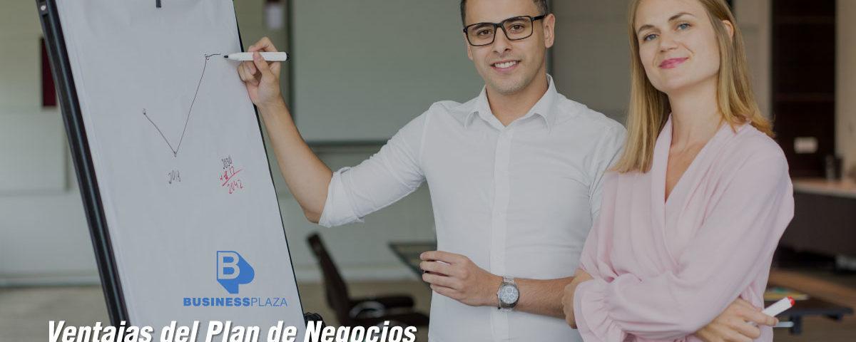 plan-de-negocios-business-plaza-lima-04