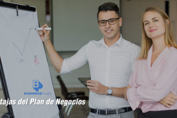 plan-de-negocios-business-plaza-lima-04