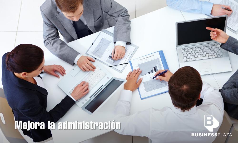 plan-de-negocios-business-plaza-lima